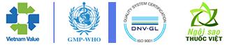 OPC - thiên nhiên và cuộc sống