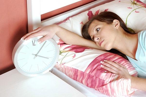 Kết quả hình ảnh cho Nhóm những nguyên nhân gây mất ngủ